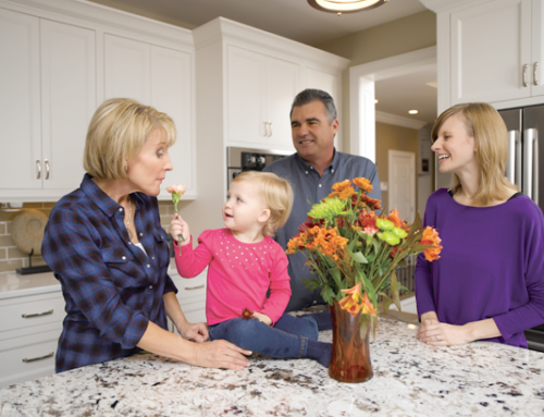 Make Your Wallet and Family Happy With HVAC Maintenance
